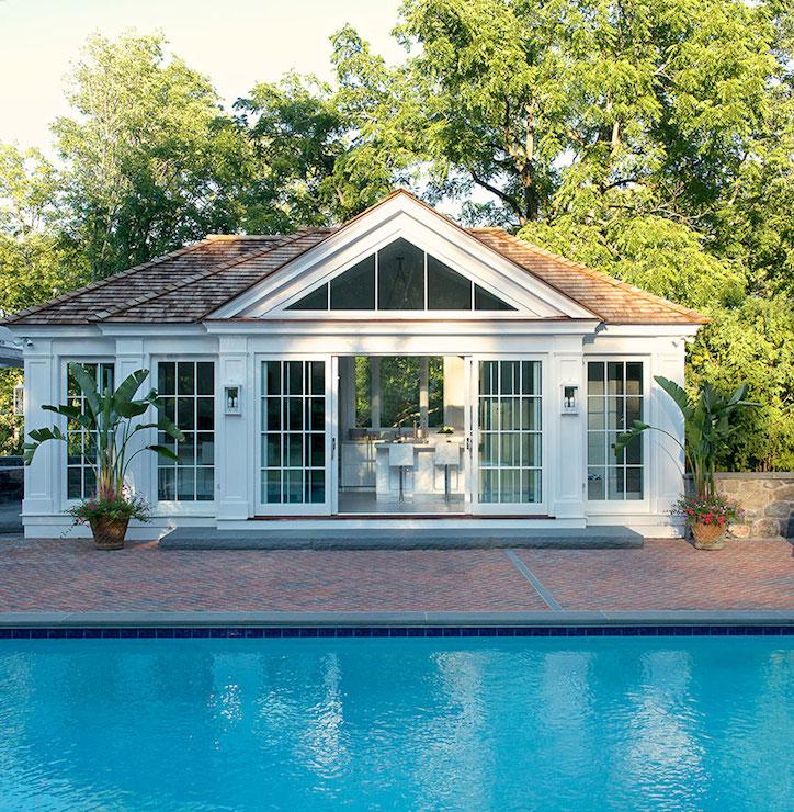 Key West Style Home Decor