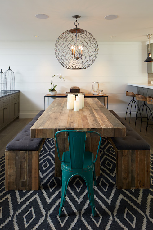 Table And Chair Sets Small Kitchens