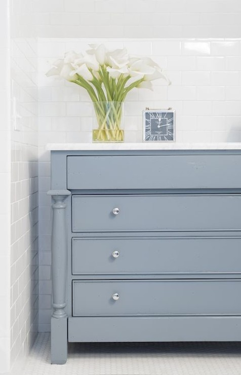 Teal And Grey Bathroom Sets