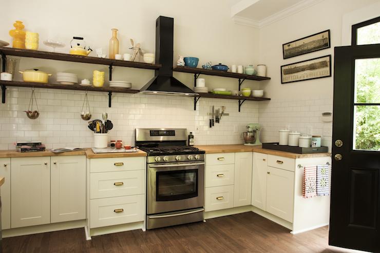 Kitchen Renovation Ideas Older Homes