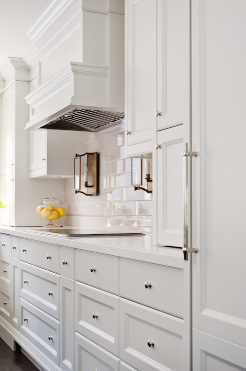 Stainless Steel Kitchen Island Drawers