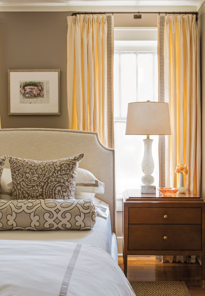 Paint Gallery Benjamin Moore Chelsea Gray Paint Colors And Brands Design Decor Photos