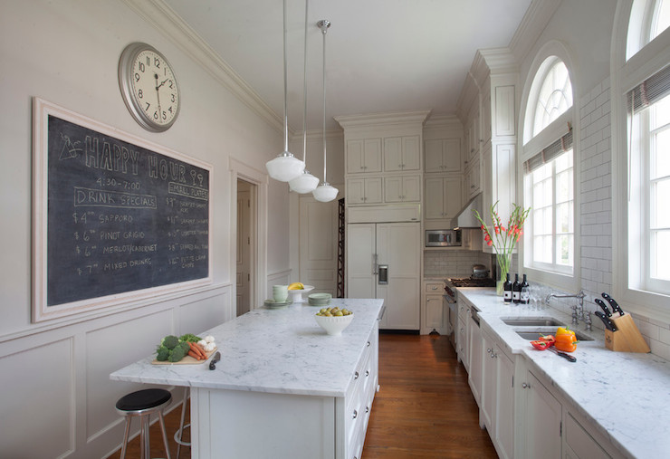 Paint Kitchen Wall Cabinet Espresso