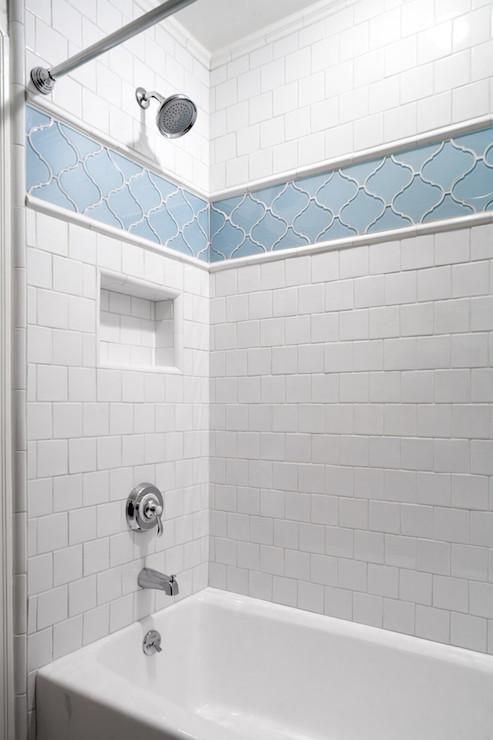 Teal And Grey Bathroom Sets