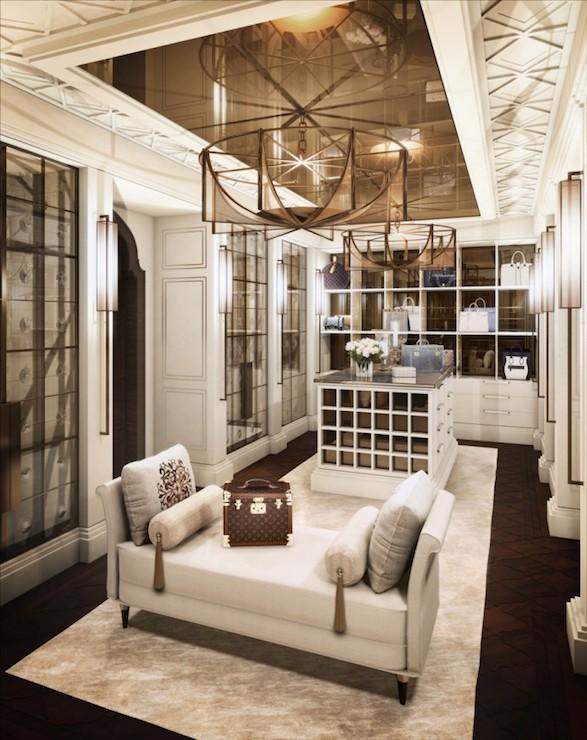 Neiman Marcus Home Decor