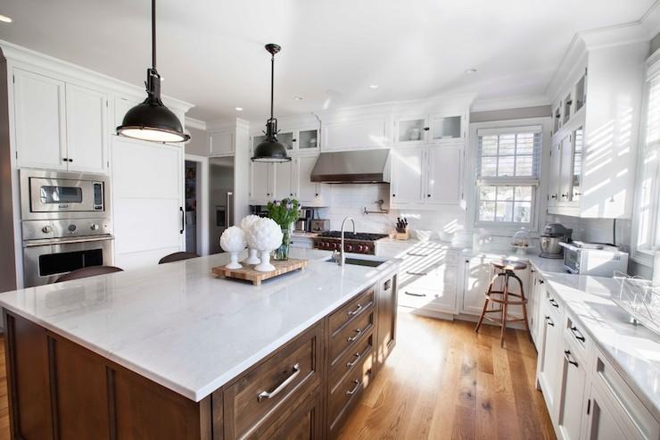 Beautiful Kitchen Wall Tiles