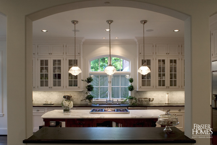 Show Me Pictures Kitchens
