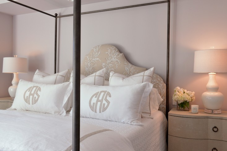 Sets Bedroom Queen Canopy