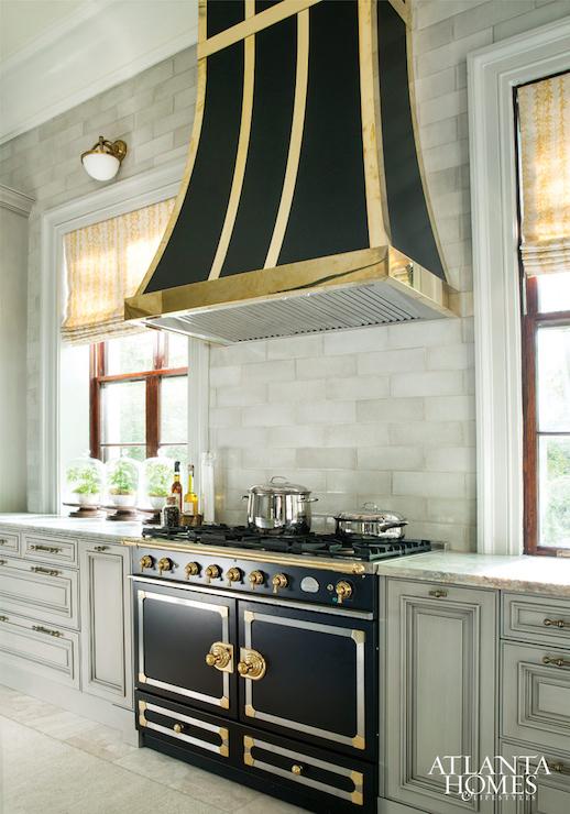 Kitchen And Bath Icon