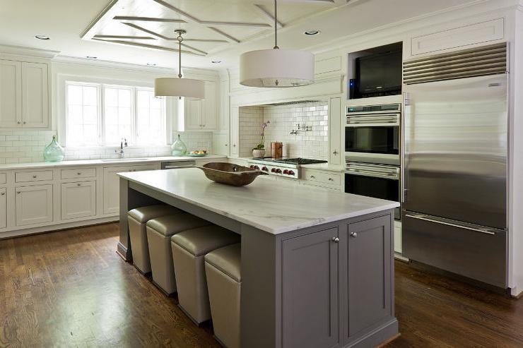 Light Grey Walls Living Room Ideas