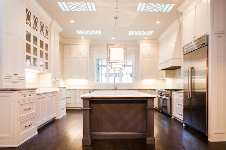 Home Decor Window Treatments
