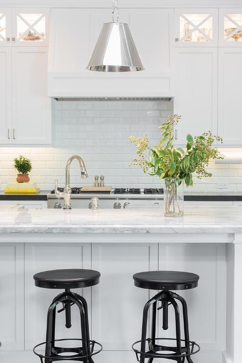Kitchen And Bath Design Vermont