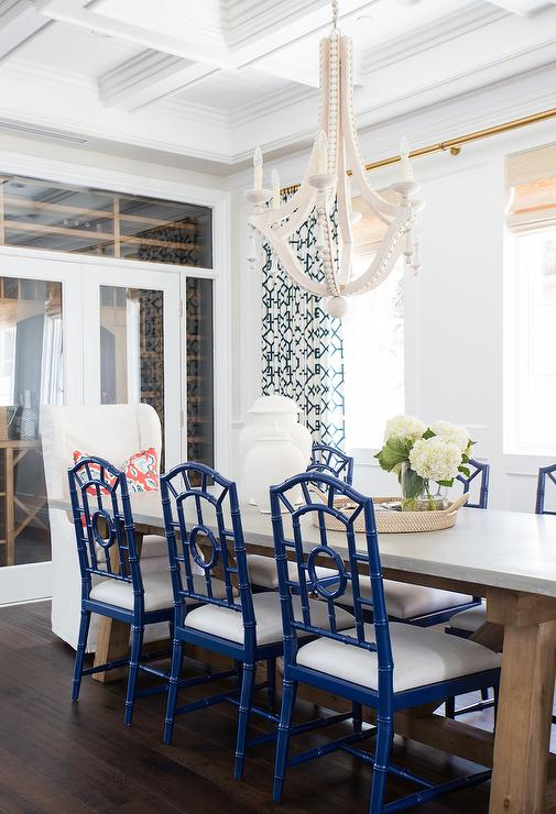 White Dining Table Set Bench