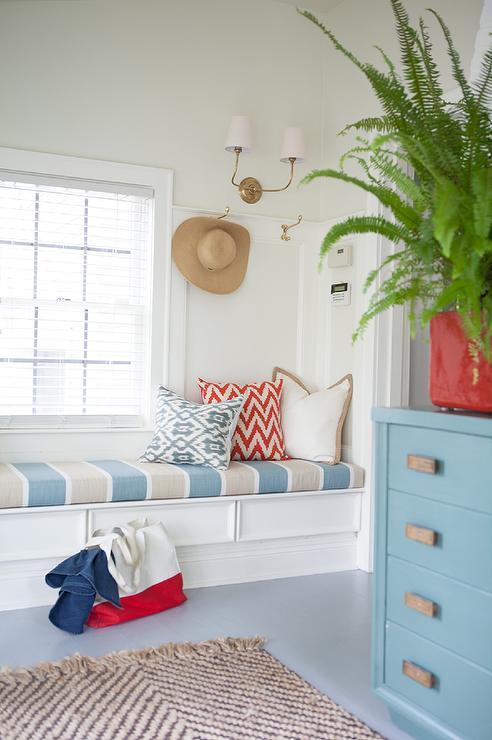 Sets Under Living Furniture Room