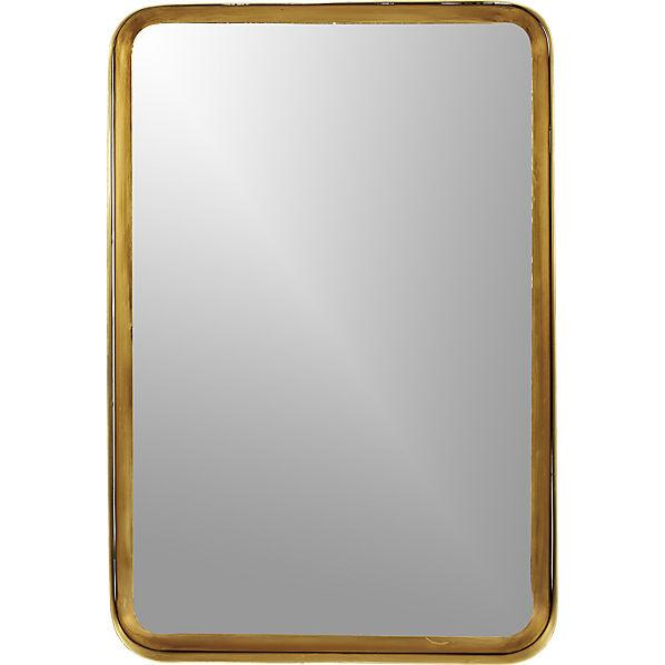 Mirrors - Products, bookmarks, design, inspiration and ideas.