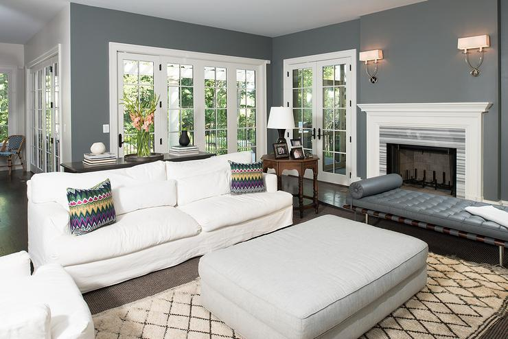 Sofa Leather Chairs Go Accent