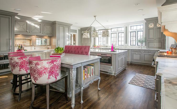 Pendant Lighting Kitchen Picture Gallery