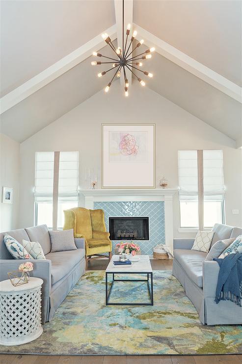 Sets Living Room Furniture