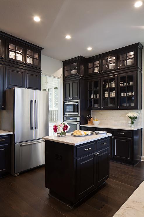All Kitchen Small Ideas White
