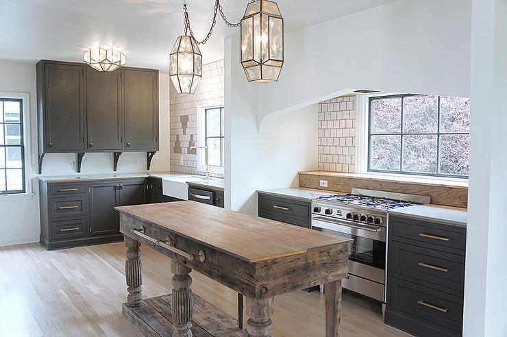 Free Kitchen Design Website
