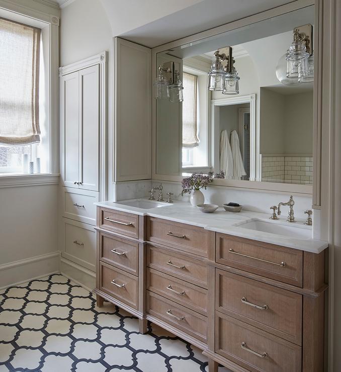 Mirror Brushed Nickel Bathroom Accessories