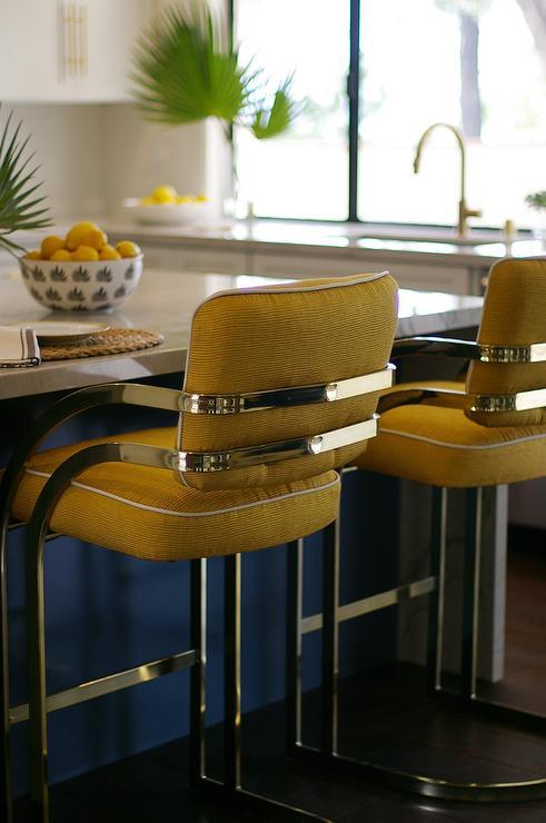 Counter Kitchen Decor