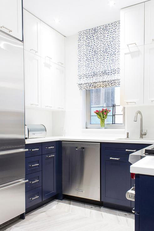 Interior Design Inspiration Photos By Lilly Bunn Interior