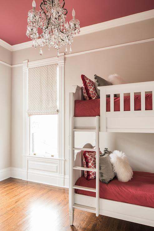 Interior Design Inspiration Photos By Artistic Designs For