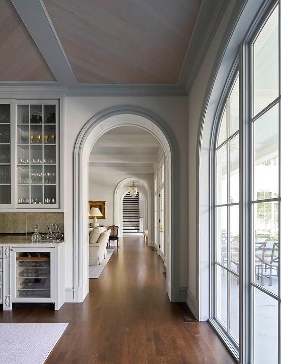 Decor Kitchen Panels