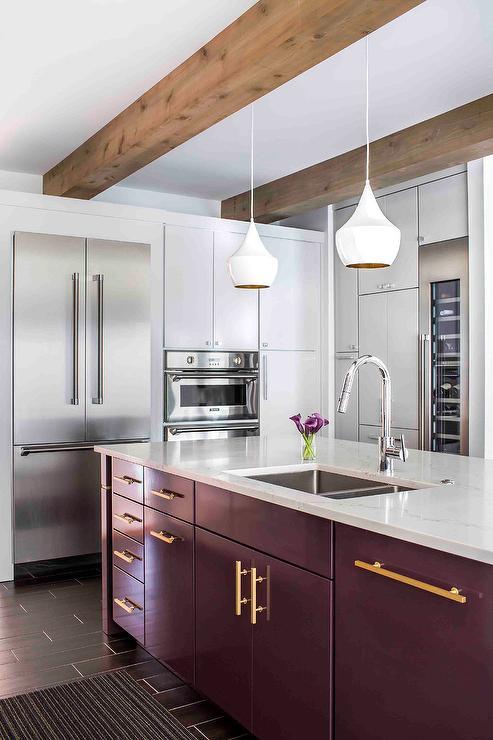 Kitchen Faucet Trends 2017