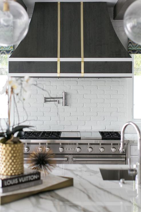 Contemporary Kitchen Art Decor