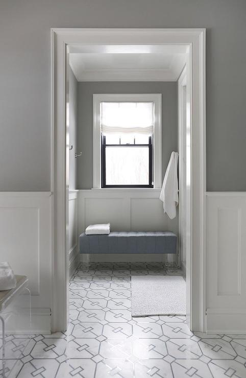 Interior Design Inspiration Photos By Sage Design