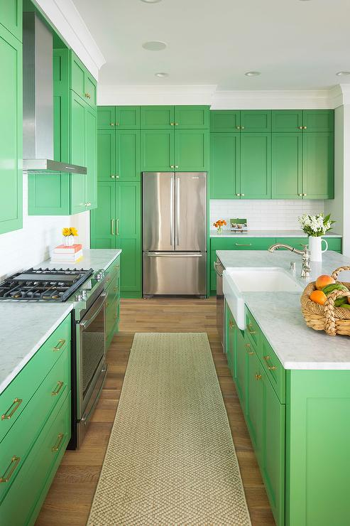 Paint Gallery Greens Paint Colors And Brands Design