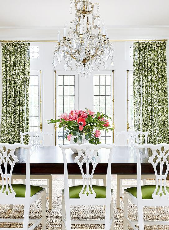 Room And Dining Table Chairs Sage