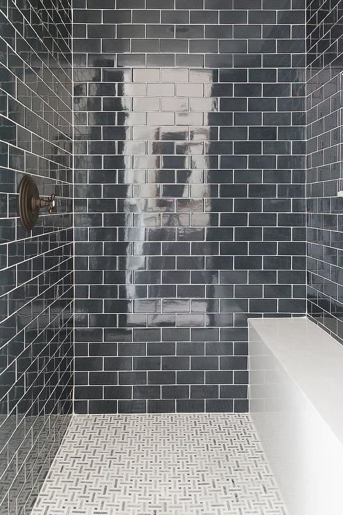 Wall And Floor Tiles Bathrooms
