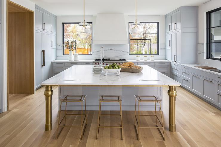 Modern Kitchen Table Sets