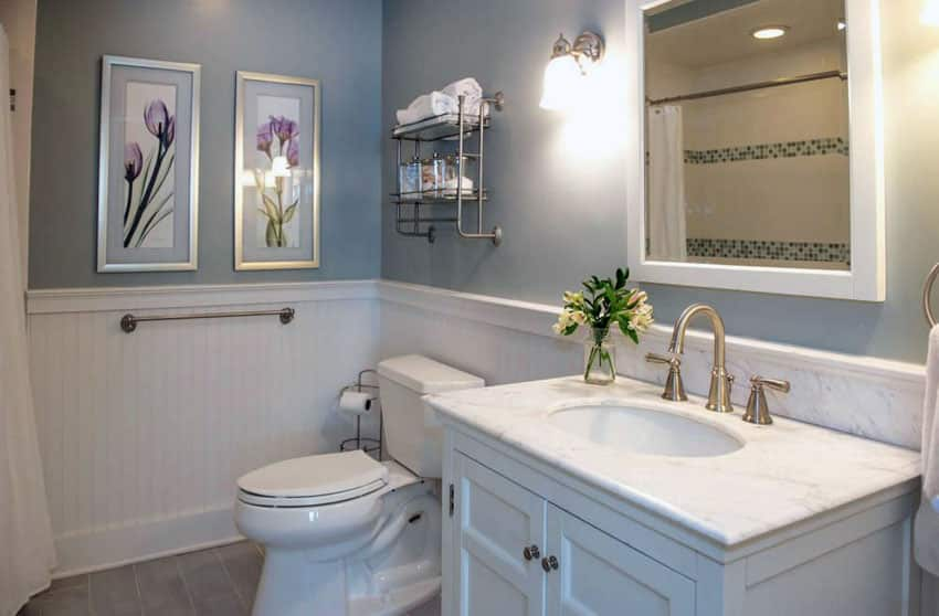 Pictures Bathroom Light Fixtures