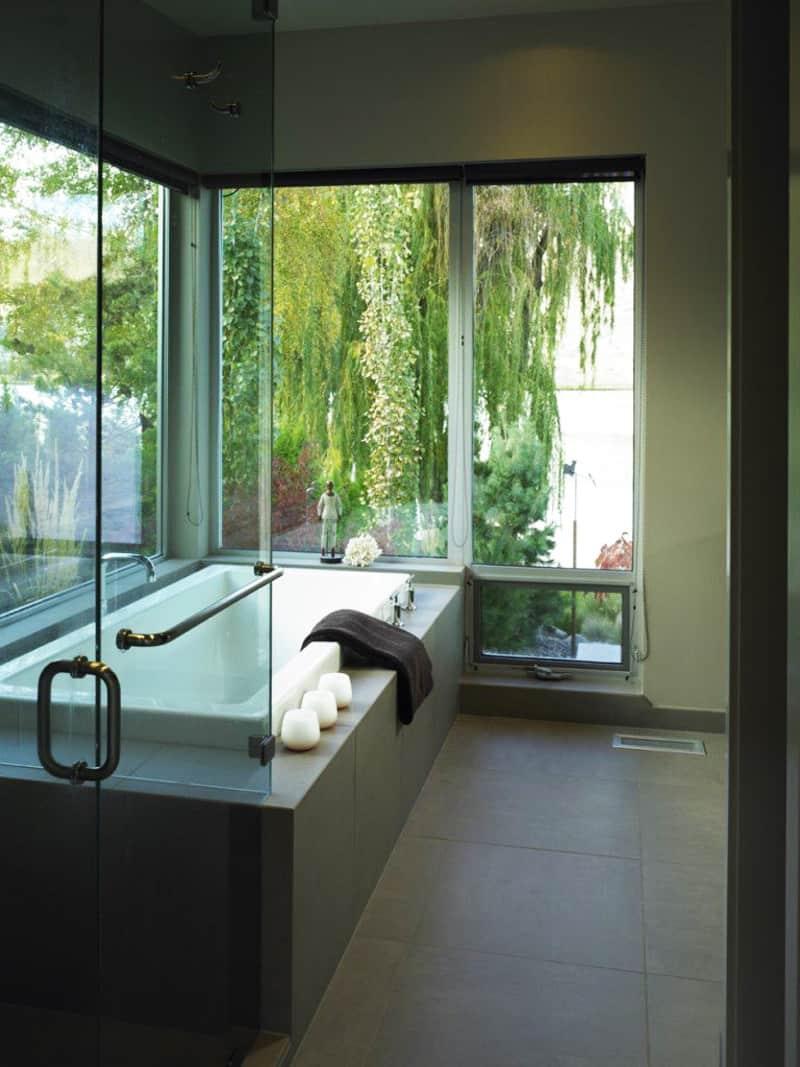 Bathroom Design Ideas Images