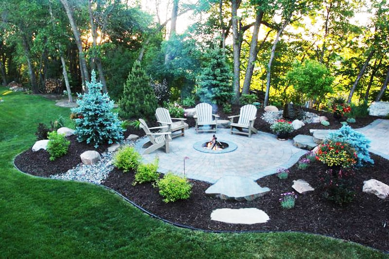 Diy Garden Shed Office