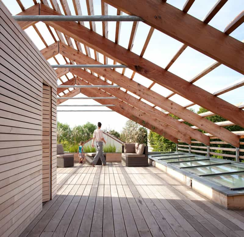 33 Ideas For Your Outdoor Space Pergola Design Ideas And