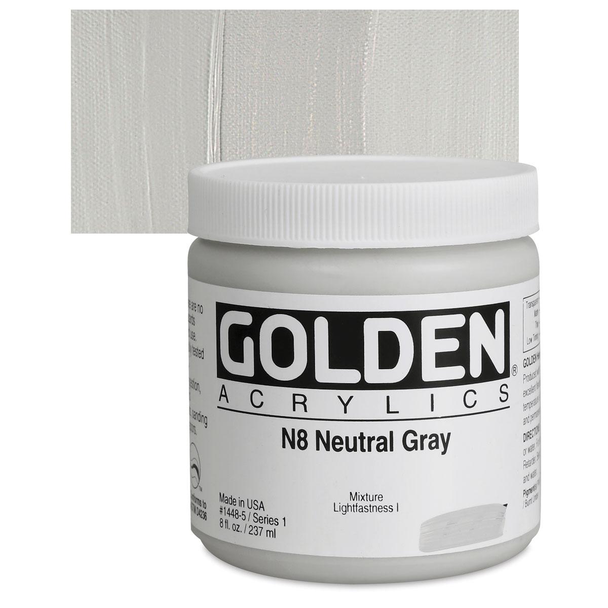 N8 white pill