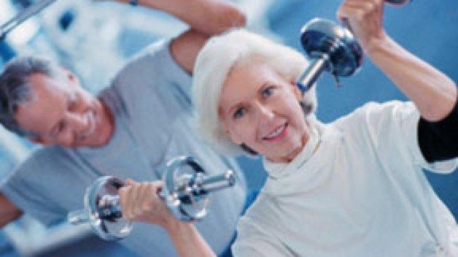 Mencegah Osteoporosis dengan Vitamin D