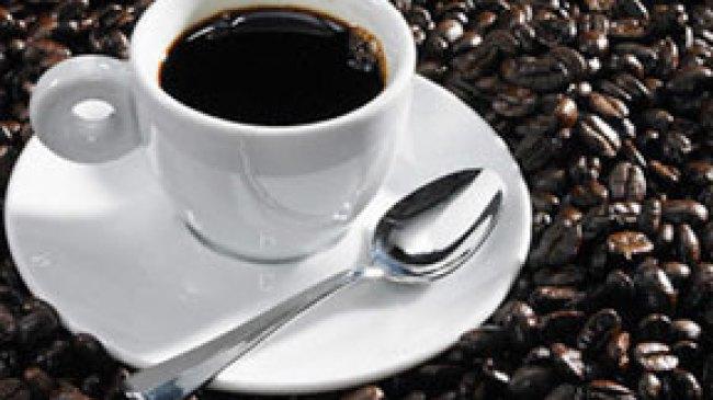 Turunkan Risiko Serangan Kanker Kulit dengan Kafein