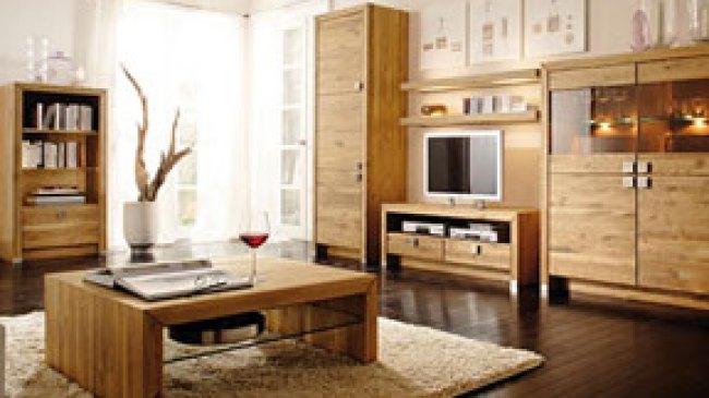 Tips Mempercantik Ruang dengan Mebel / Furniture