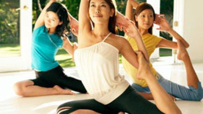 Pentingnya kesehatan bagi tubuh kita
