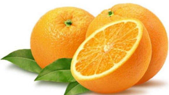 Pentingnya Vitamin C Bagi Kesehatan Manusia