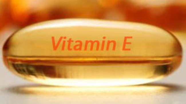 Manfaat Vitamin E terhadap Rambut dan Kulit
