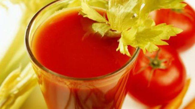 Makanan Dan Minuman Pereda Serangan Flu