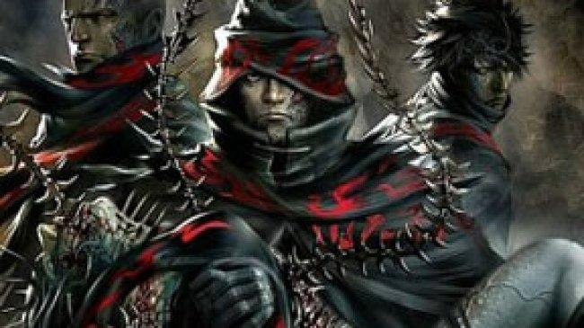 Game Soul Sacrifice, Dongkrak Popularitas PS Vita