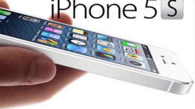 Apple Belum Rencana Rilis iPhone Murah